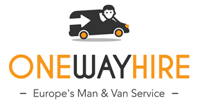 One Way Hire
